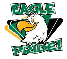 eagle pride edit.jpg