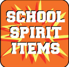 school spirit items.jpg